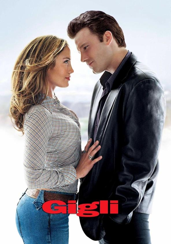 Gigli