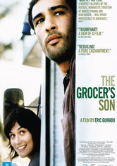 The Grocer's Son