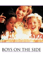 Boys on the Side