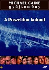 A Poszeidon kaland