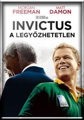 Invictus - A legyőzhetetlen