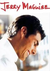Jerry Maguire - A nagy hátraarc