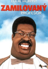Zamilovaný profesor
