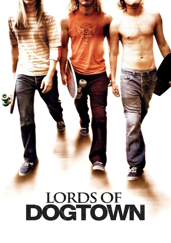 Watch Lords of Dogtown Full Movie Online Free   Series9 ...