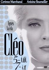Cléo 5-től 7-ig