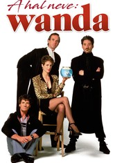 A hal neve: Wanda
