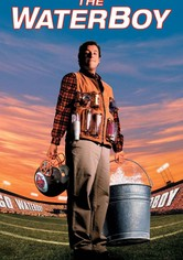 The Waterboy