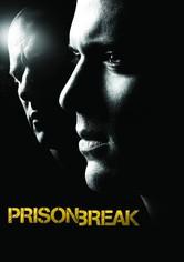 Útěk z vězení