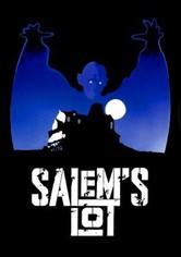 Salem's Lot: The Movie