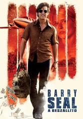 Barry Seal - A beszállító