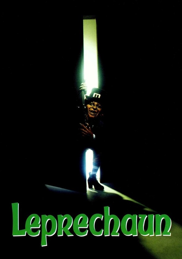 Leprechaun Watch Online