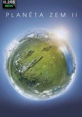 Zázračná planeta II