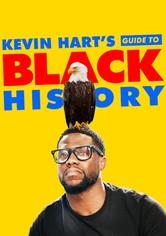 딸에게 들려주는 흑인의 역사