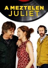 A meztelen Juliet