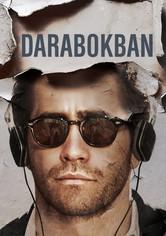 Darabokban