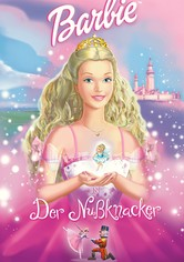 Barbie in Der Nussknacker