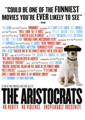 The Aristocrats