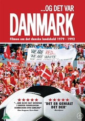 And It Was Denmark...