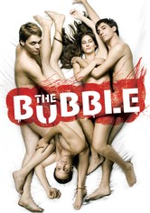 The Bubble - Eine Liebe in Tel Aviv
