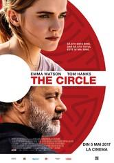 Cercul