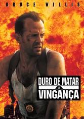 Die Hard 3 - A Vingança