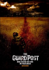 The Guard Post - Der Feind ist die Dunkelheit