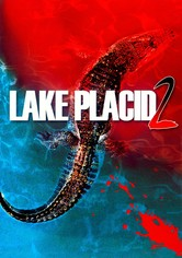 Lake Placid 2