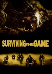 Surviving the Game