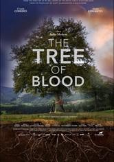 Der Baum des Blutes