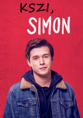 Kszi, Simon