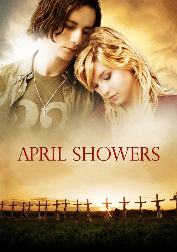 Aprils Showers