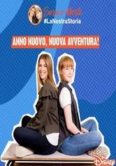Sara e Marti - #LaNostraStoria