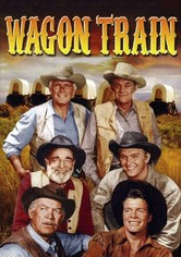 Wagon Train
