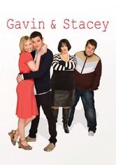 Gavin & Stacey Season 2