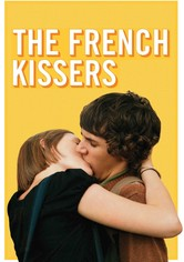 The French Kissers