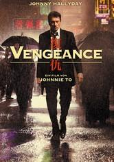 Vengeance - Killer unter sich