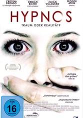 Hypnos - Traum oder Realität