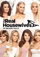 The Real Housewives of Beverly Hills Season 6