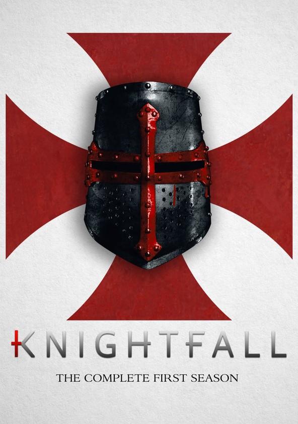 knightfall season 1 episode 1 watch online free