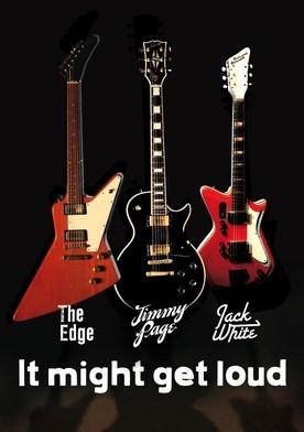 Branchez les guitares