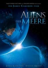 Aliens der Meere