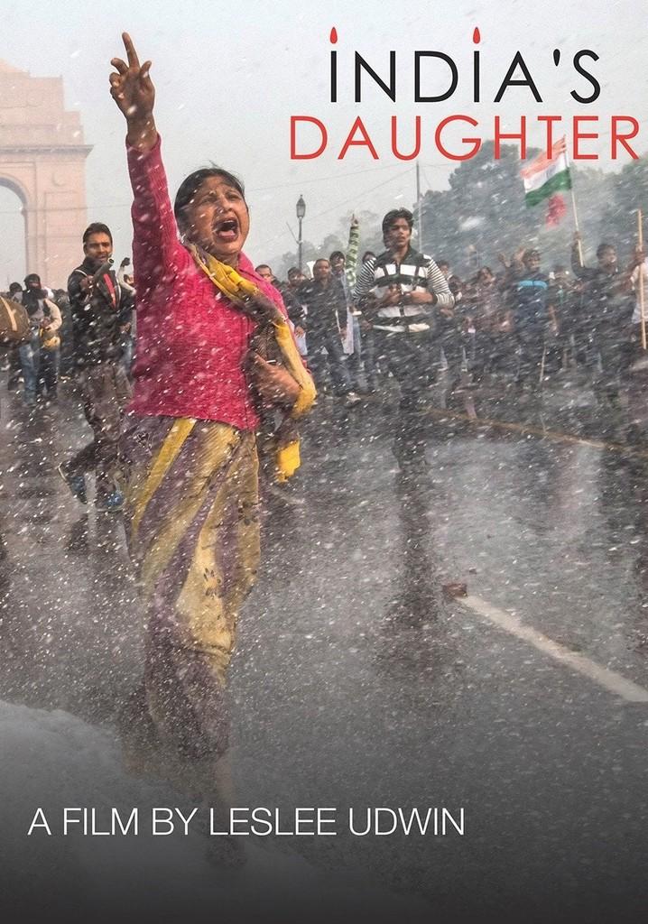 India's Daughter