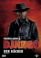 Django, der Rächer