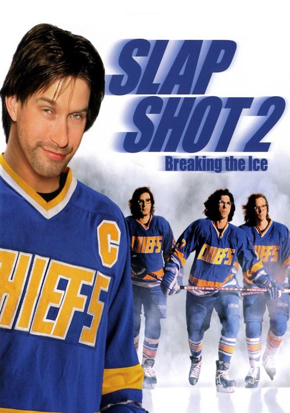 slap shot 1 dvdrip