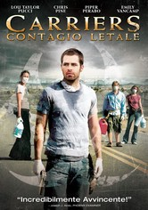 Carriers - Contagio letale