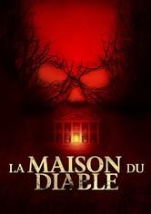 La Maison du Diable