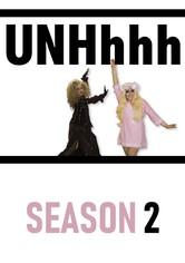 UNHhhh