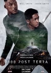 1000 post Terra