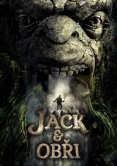 Jack a obři