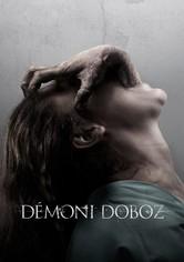 Démoni doboz